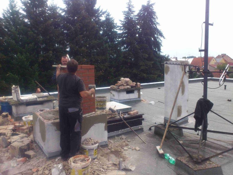 Zednicke prace (38)