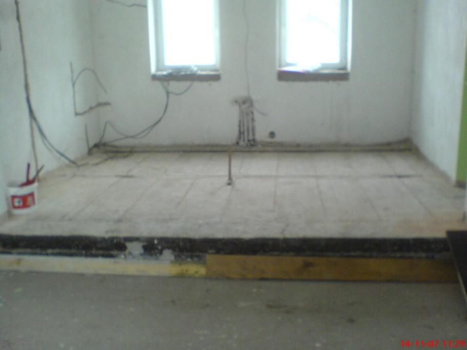 betony,izolace,podlahy (1)