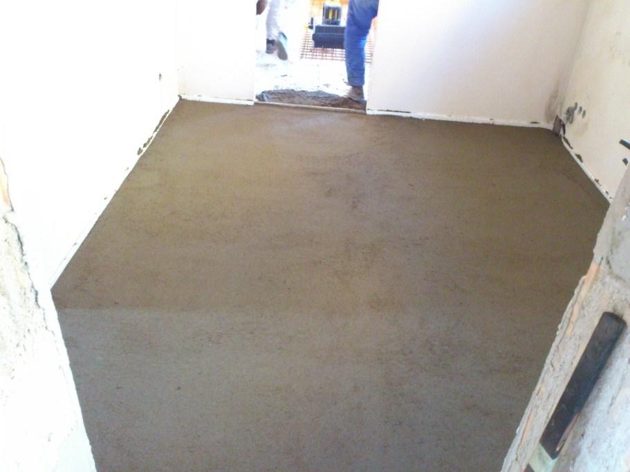 betony,izolace,podlahy (12)