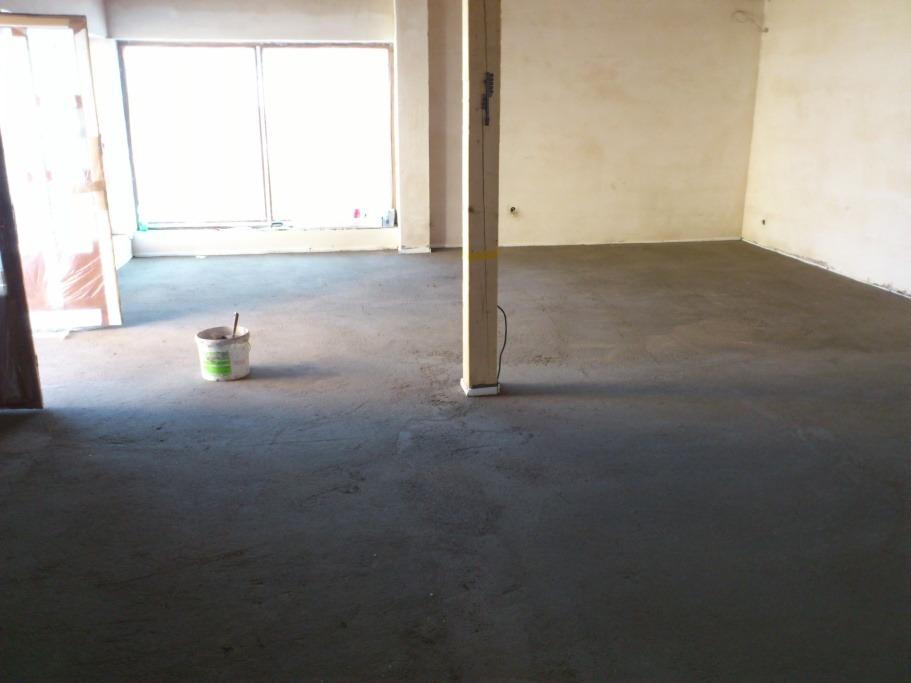 betony,izolace,podlahy (13)