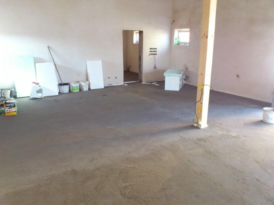 betony,izolace,podlahy (14)