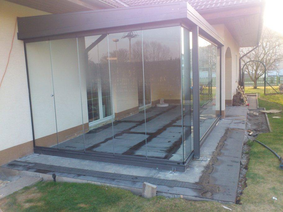 betony,izolace,podlahy (15)