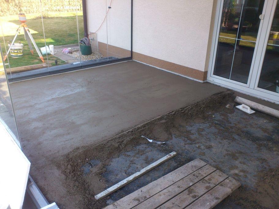 betony,izolace,podlahy (16)