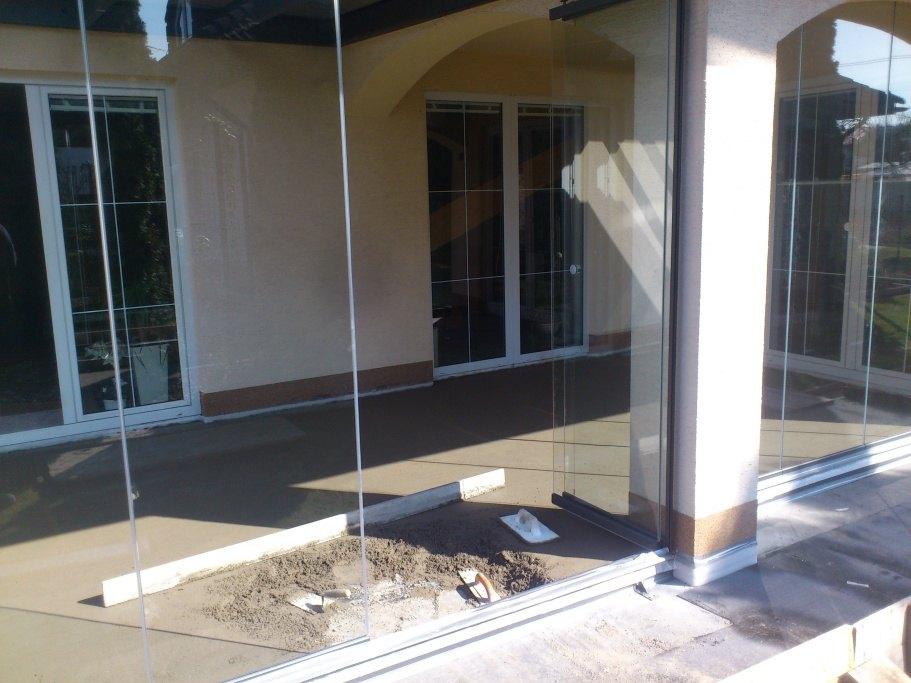betony,izolace,podlahy (17)
