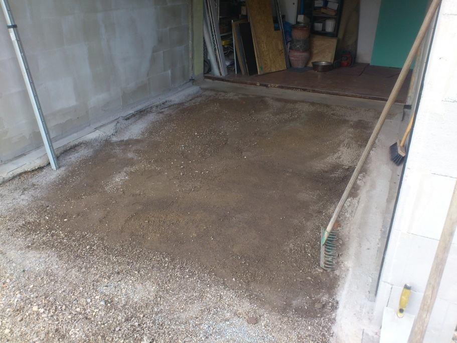 betony,izolace,podlahy (18)