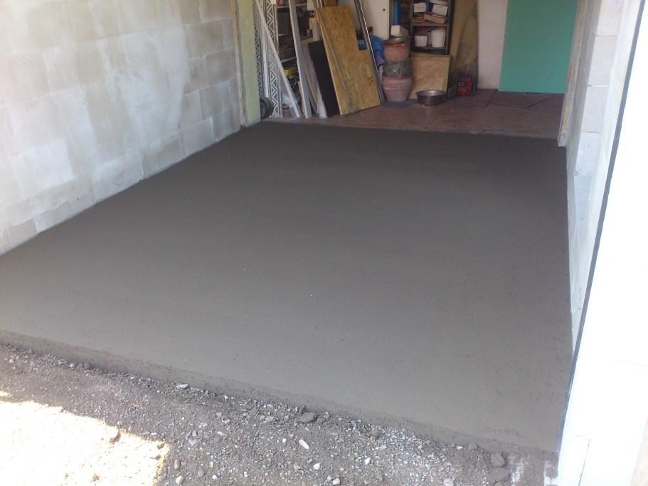 betony,izolace,podlahy (19)