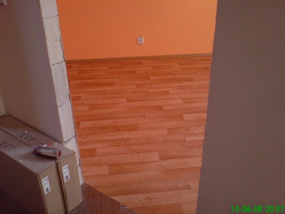 betony,izolace,podlahy (20)