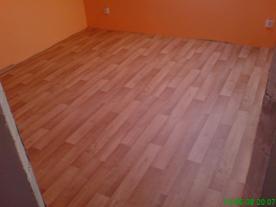 betony,izolace,podlahy (21)