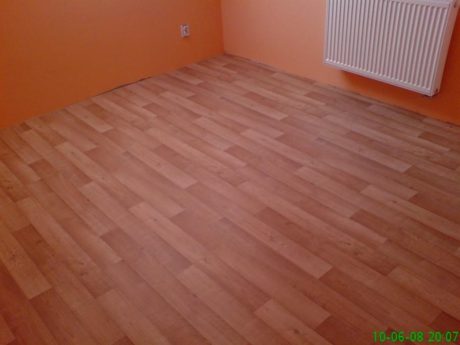 betony,izolace,podlahy (22)