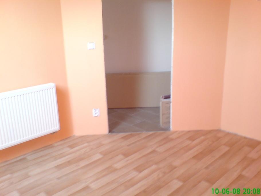 betony,izolace,podlahy (23)