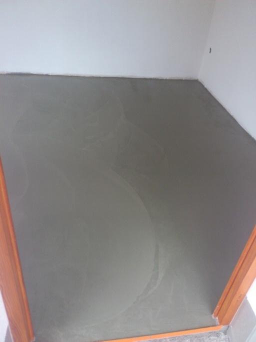 betony,izolace,podlahy (26)