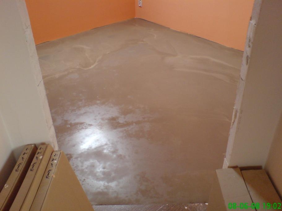 betony,izolace,podlahy (27)