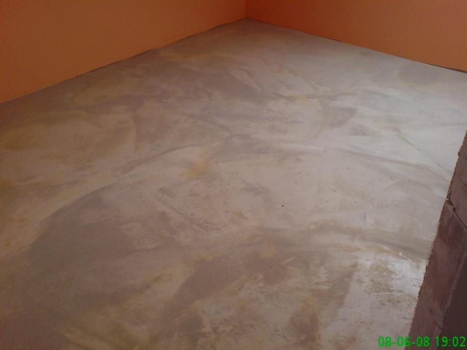 betony,izolace,podlahy (28)