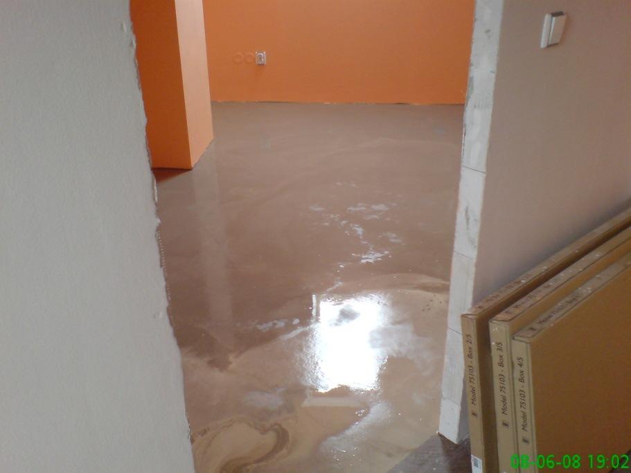 betony,izolace,podlahy (29)