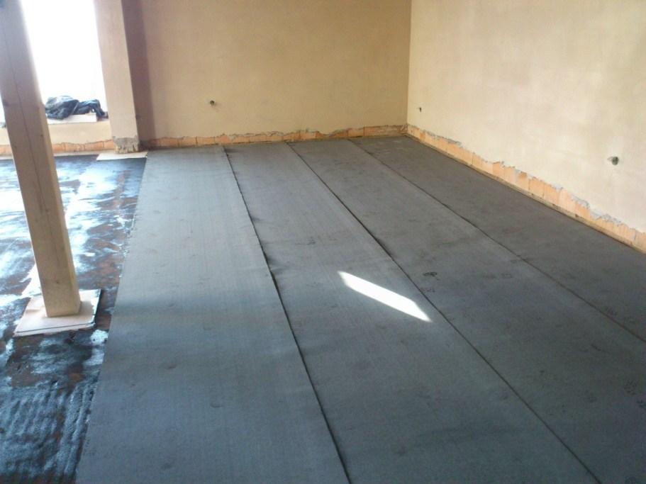 betony,izolace,podlahy (3)