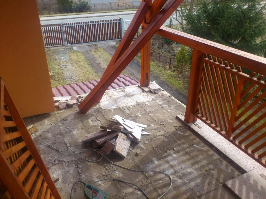 betony,izolace,podlahy (30)