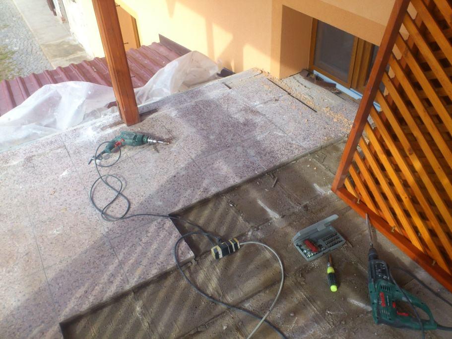 betony,izolace,podlahy (31)
