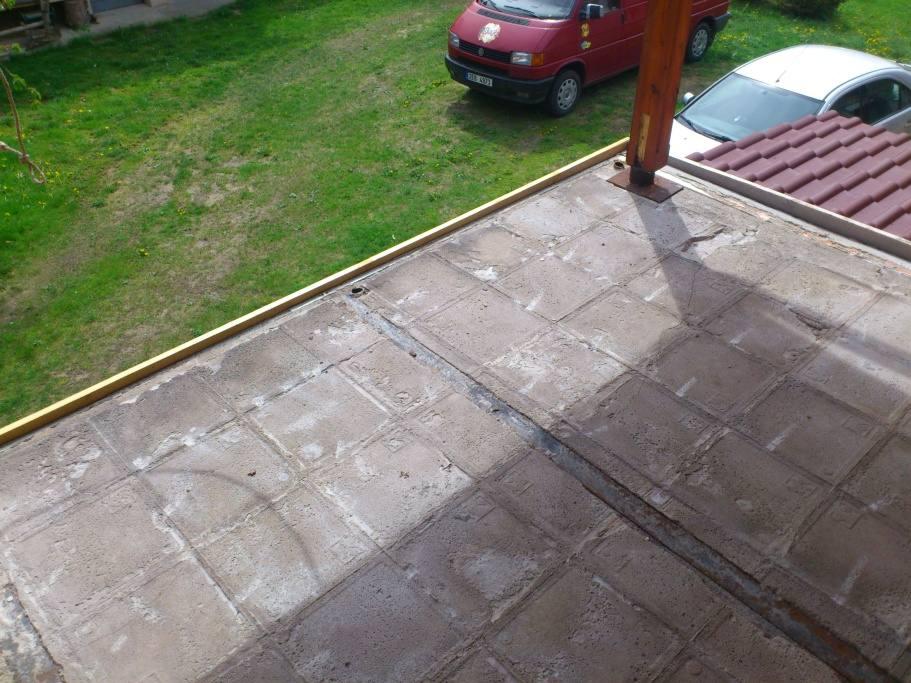 betony,izolace,podlahy (33)