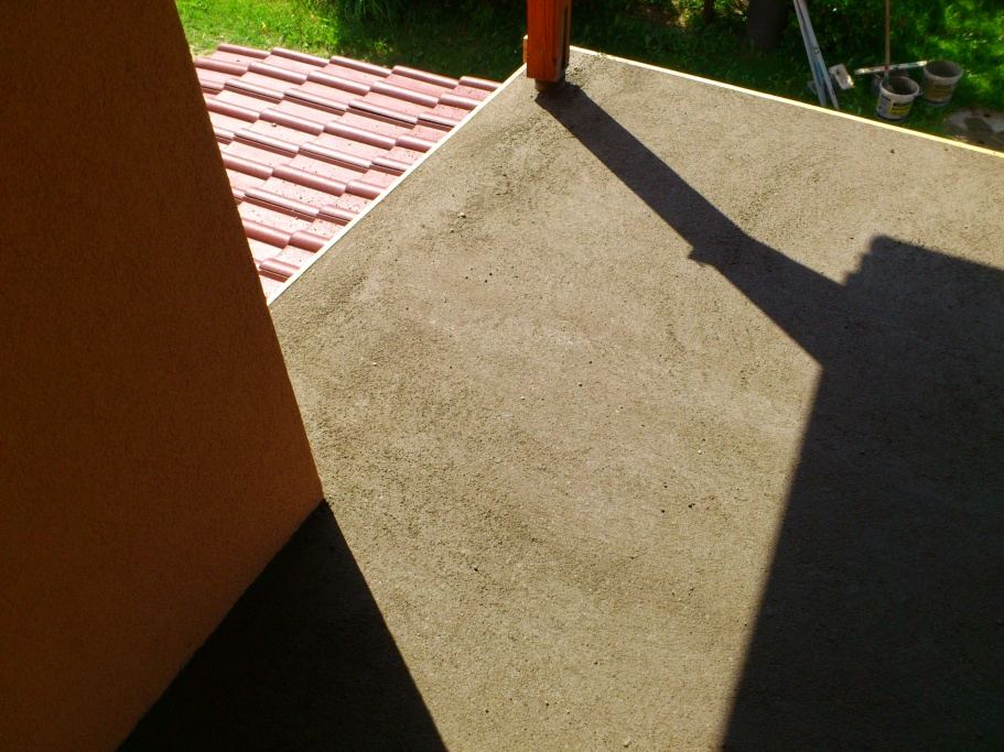 betony,izolace,podlahy (36)
