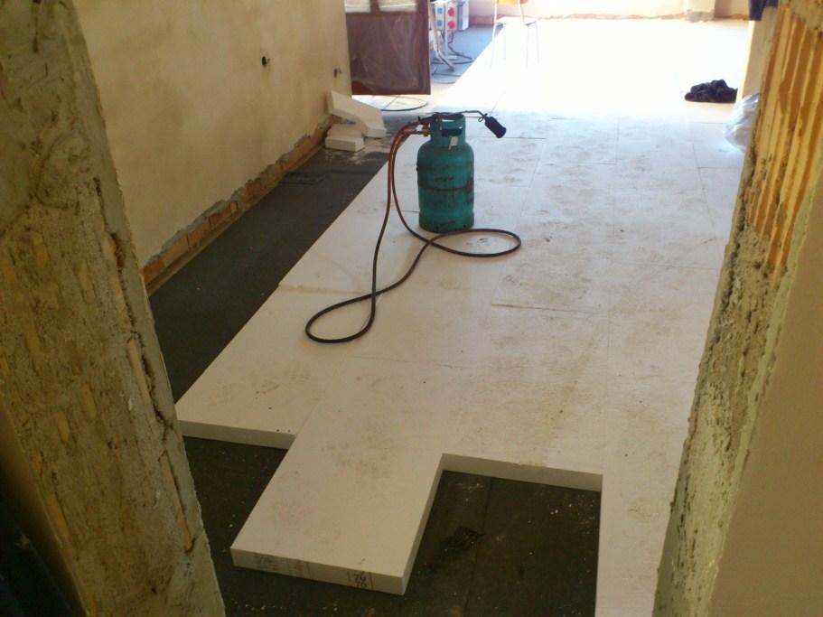 betony,izolace,podlahy (5)