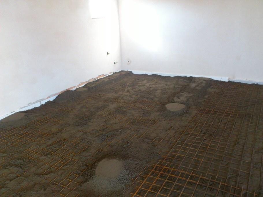betony,izolace,podlahy (7)