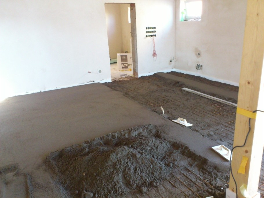 betony,izolace,podlahy (9)