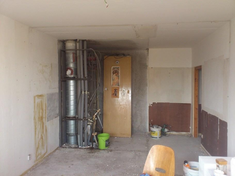 bytove jadra (1)
