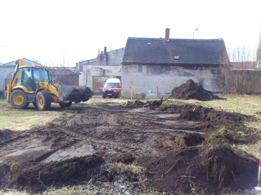 stavby a rekonstrukce (15)