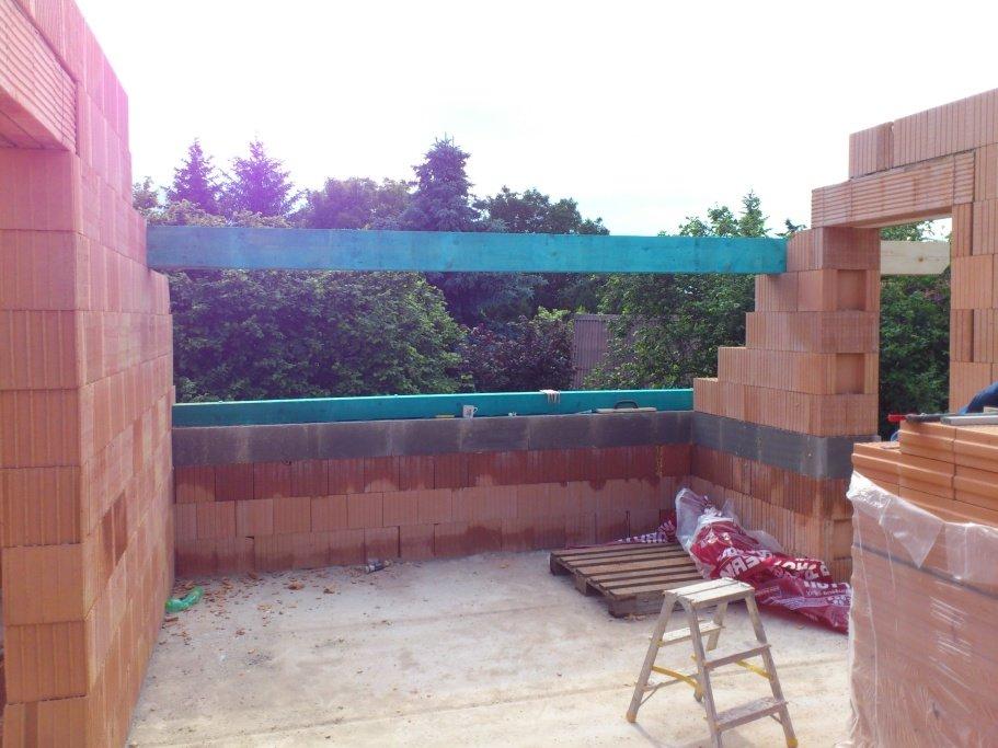 stavby a rekonstrukce (25)