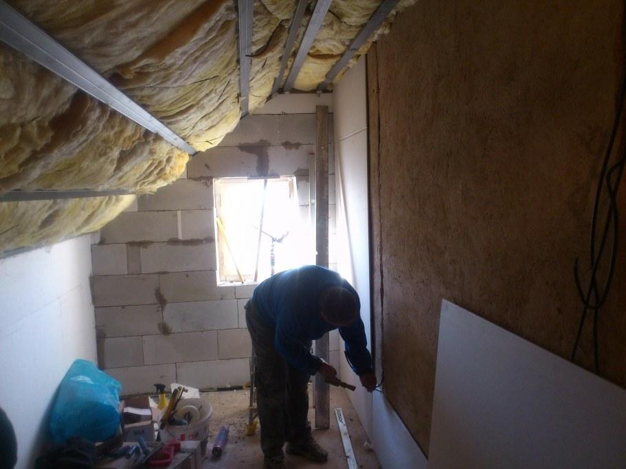 stavby a rekonstrukce (30)