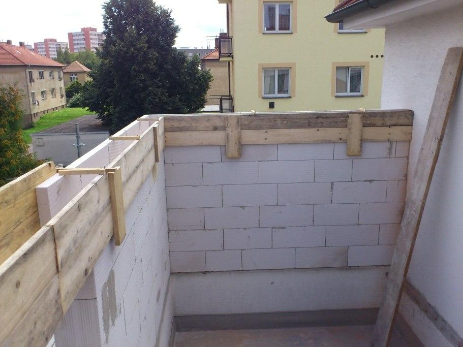 stavby a rekonstrukce (4)