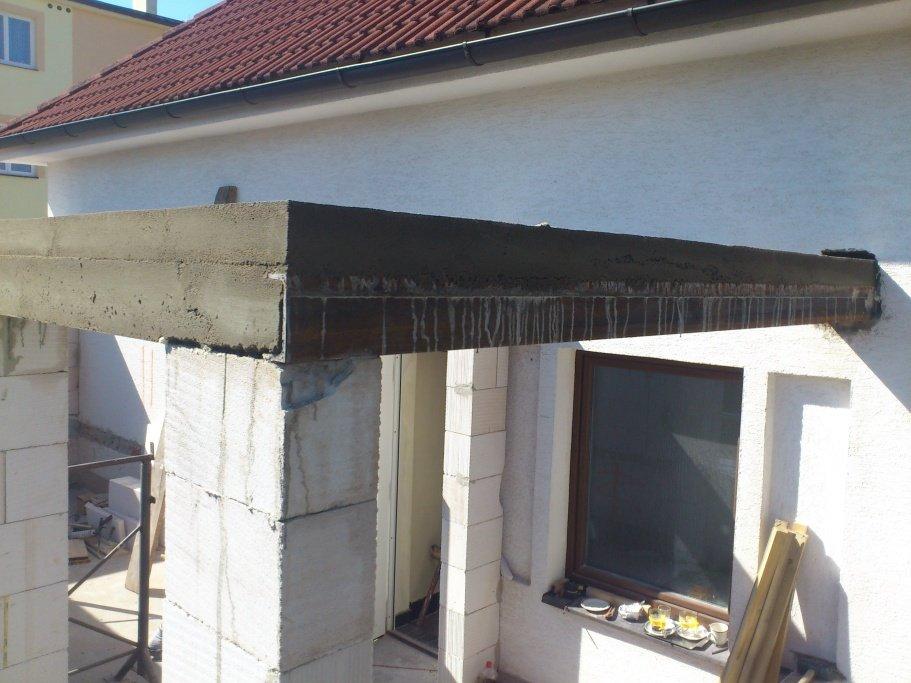 stavby a rekonstrukce (5)