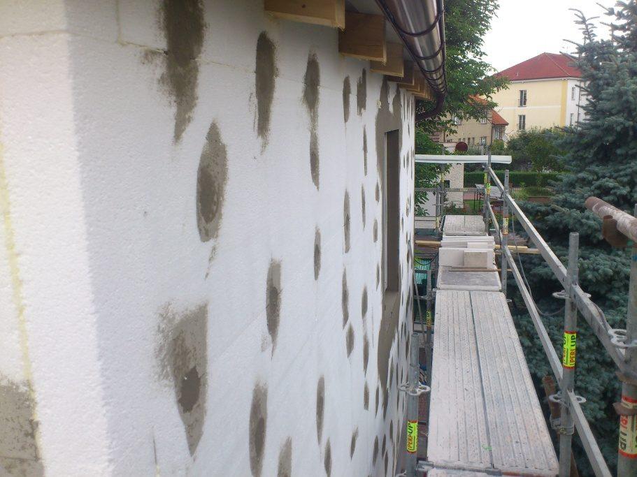 stavby a rekonstrukce (6)