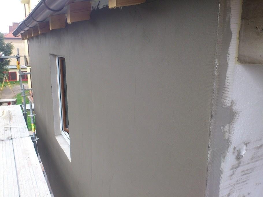 stavby a rekonstrukce (7)